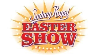 Royal Easter Show Art Competition