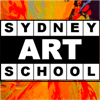 Art Classes and Art Workshops