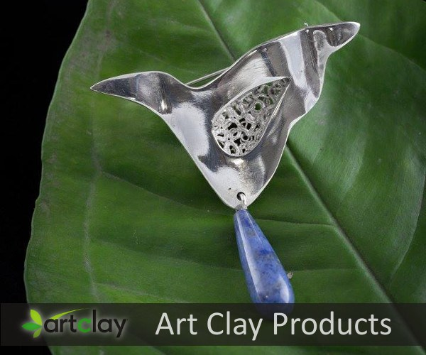 art-clay-products-category-image