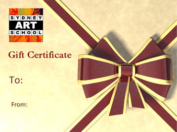 gift-certificate-template-blank