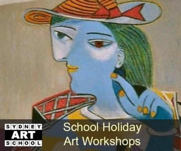 school-holiday-picasso-400x333