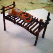 3D-art-workshop-10.jpg