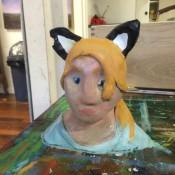 3D-art-workshop-14.jpg