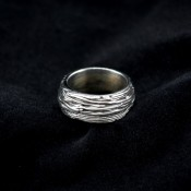 Art-Clay-Silver-Project-06-Design-Ring-01.jpg