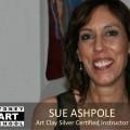 Sue Ashpole