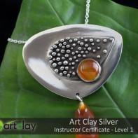 Art_Clay_Silver_Australia_-_Level_1_Instructor_Certificate.jpg