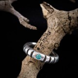Art_Clay_Silver_Ring_-_Sue_Ashpole.jpg