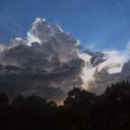By-Light-Of-Day-Matthew-Weatherstone.jpg