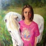 Christina-Rogers-Artist-Lauren-and-Bobby.jpg