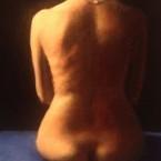 Christina-Rogers-human-form-1.jpg