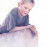 I-See-It-All-Artist-Matthew-Weatherstone.jpg