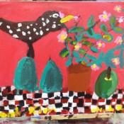 Mini-Monet-Art-Class-Awarded-Childrens-Paintings-01.jpg