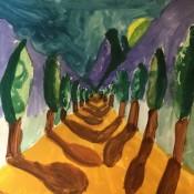 Mini-Monet-Art-Class-Awarded-Childrens-Paintings-11.jpg