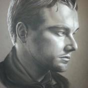 Portrait-Drawing-Art-Class-Awarded-Art-Works-06.jpg