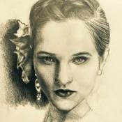 Portrait-Drawing-Art-Class-Awarded-Art-Works-11.jpg
