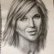 Portrait-Drawing-Art-Class-Awarded-Art-Works-13.jpg