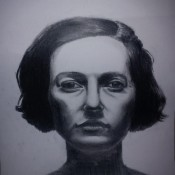 Portrait-Drawing-Art-Class-Awarded-Art-Works-15.jpg