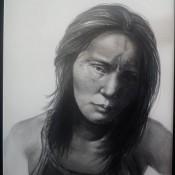 Portrait-Drawing-Art-Class-Awarded-Art-Works-17.jpg