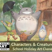 School-Holiday-Art-Class-Characters-and-Creatures.jpg