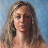 Sloughint-2-Christina-Rogers-Artist.jpg