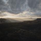 Valley-Yearning-artist-Matthew-Weatherstone.jpg