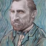 Vincent-70x55cm-Kristin-Hardiman.jpg