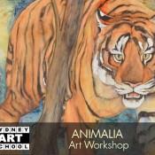 animalia-art-workshop-3.jpg