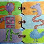 animalia-flipbook-2.jpg