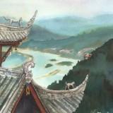artist-krista-brennan-chengdu2-web.jpg