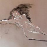artwork-by-varry-niven-13.jpg