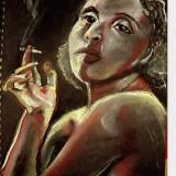 artwork-by-varry-niven-14-.jpg