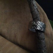 carved_ring_4.jpg