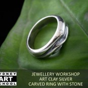 carved_ring_5.jpg