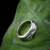 carved_ring_8.jpg