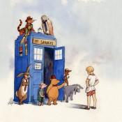 doctor_pooh_by_wovenlines-d95g86u-krista-brennan.jpg
