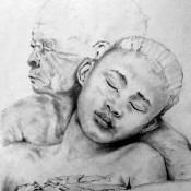 drawing-class-tutor-kristin-hardiman-2.jpg