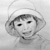 drawing-class-tutor-kristin-hardiman-9.jpg