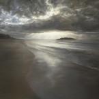 green_island_artist_Matthew-Weatherstone.jpg
