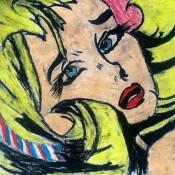 kids-art-class-lichtenstein.jpg
