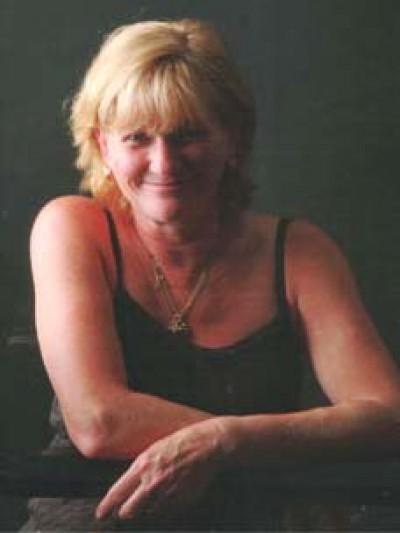 Kristin Hardiman Art Tutor
