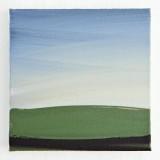 matthew-kentmann-artist-painting-2.jpg
