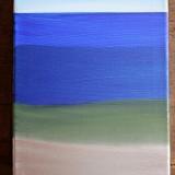 matthew-kentmann-artist-painting.jpg