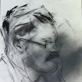 matthew-kentmann-artist-portrait-2.jpg