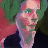 matthew-kentmann-artist-portrait.jpg