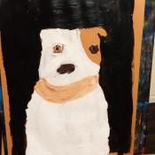 paint-your-pet-08.jpg