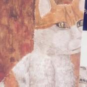 paint-your-pet-12.jpg