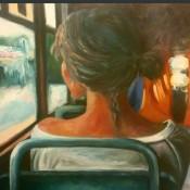 painting-for-beginners-02.jpg