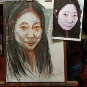 painting-for-beginners-05.jpg