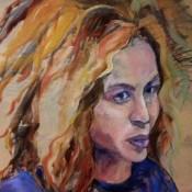 portraiture-master-class-student-art-12.jpg