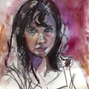 portraiture-master-class-student-art-3.jpg